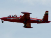 rode-jet