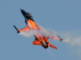LeaseWeb Texel Airshow 2012