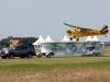 g-bpcf_20120727-271_crop