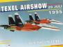 TEXEL AIRSHOW 1995