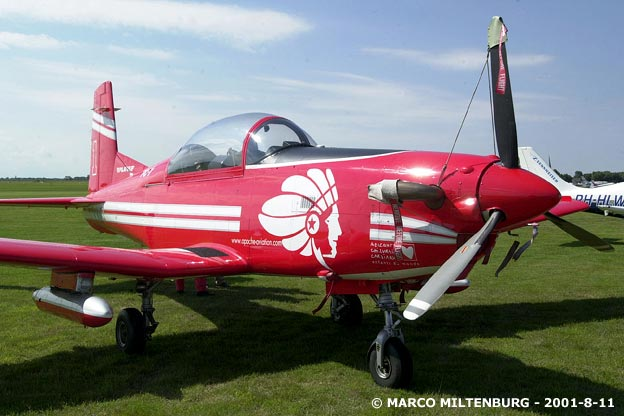 pc-7-rood