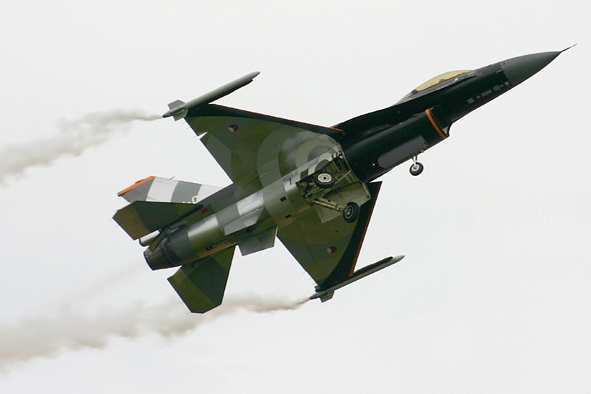 jet-texel-airshow