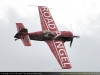 Airshow Aviation Photo Gallery By Henk Tito