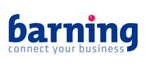 Logo_CMYK_Payoff