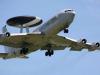 radarvliegtuig-texel-airsho_0