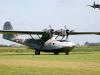 watervliegtuig-texel-airsho
